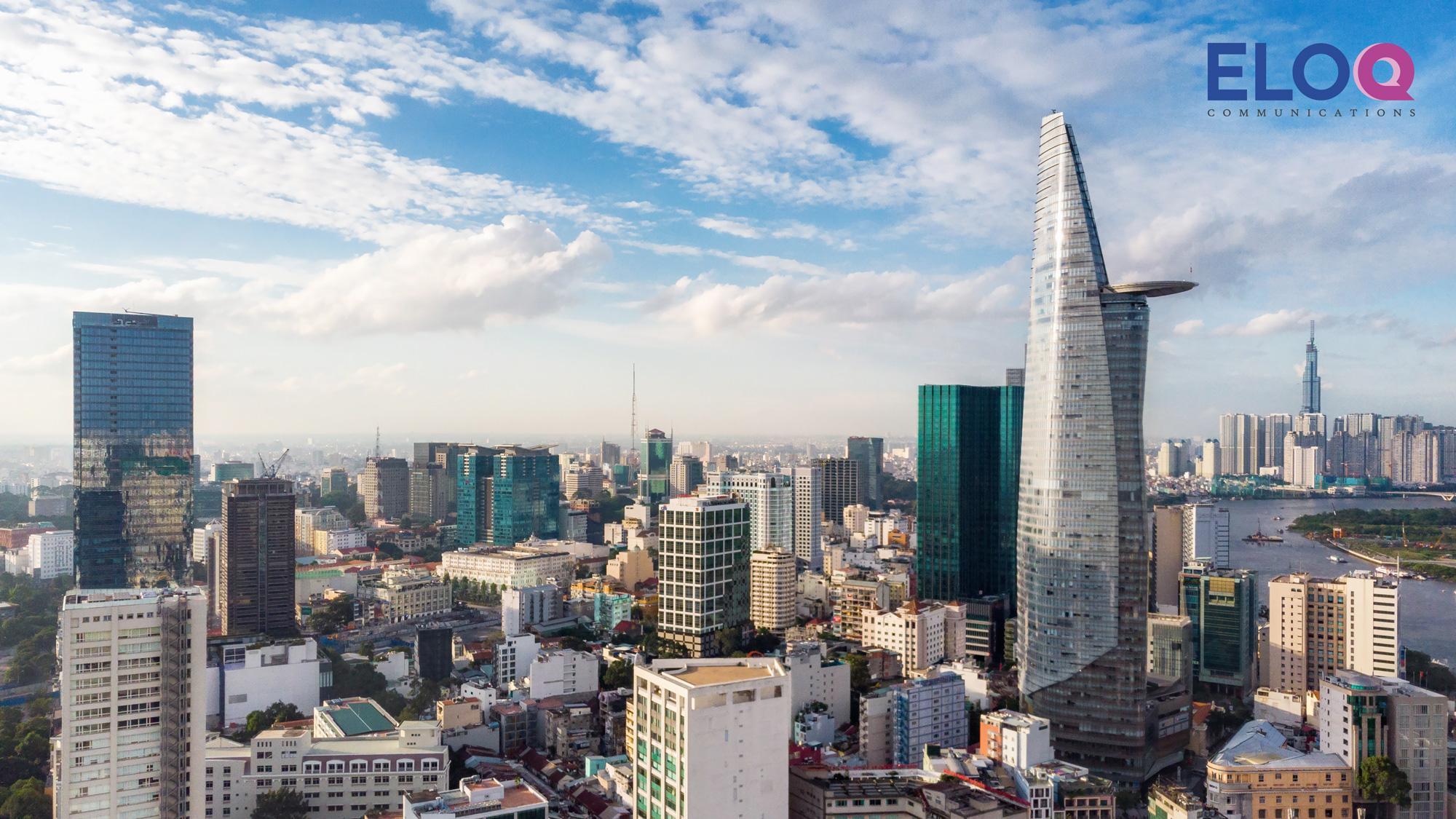Bí kíp để doanh nghiệp Thái Lan tiếp cận khách hàng tại Việt Nam - Ảnh 1
