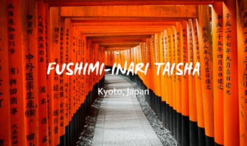 Tour Nhật Bản - Ngắm hoa anh đào dịp tết canh tý 2020 - Ảnh 4