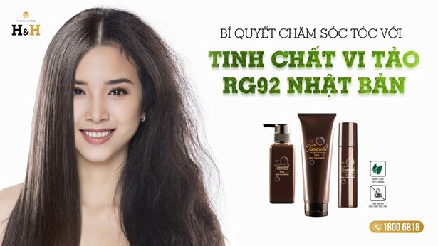 Nguyên nhân gây rụng tóc và cách khắc phục hiệu quả theo kinh nghiệm của người Nhật - Ảnh 3