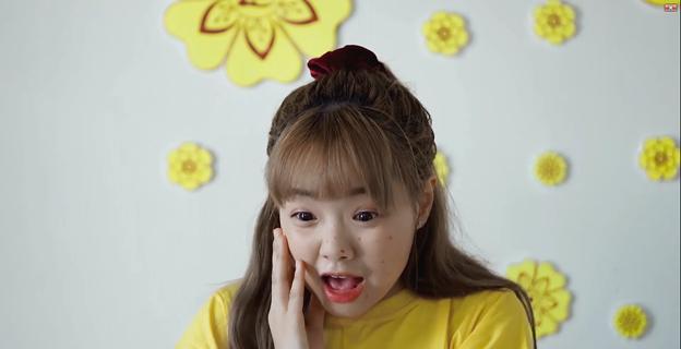 MV 'Cái Tết đánh chết cái đẹp' của nhóm FA tv gây chú ý - Ảnh 3
