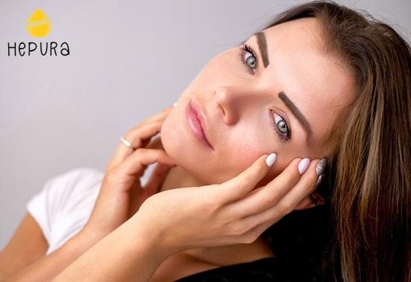 Cách bổ sung estrogen bằng hạt vừng - Ảnh 1