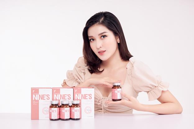 Viên uống trắng da Nine's Beauty - Ứng dụng công nghệ bào chế hiện đại đầu tiên tại Việt Nam - Ảnh 3