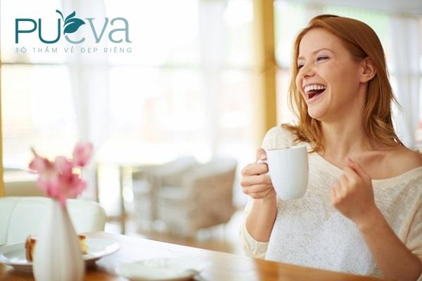 Rối loạn nội tiết tố nữ uống thuốc gì hiệu quả nhất?  - Ảnh 1