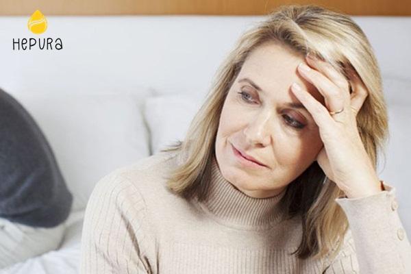 Triệu chứng tiền mãn kinh kéo dài bao lâu chính xác nhất? - Ảnh 2