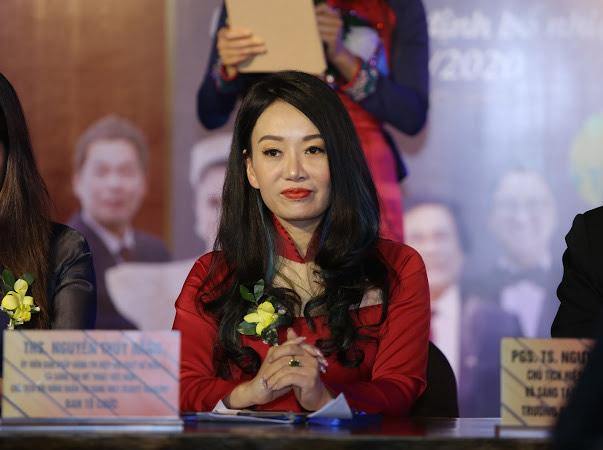 Livestream Trực tuyến toàn cầu của cuộc thi Master Beauty Awards Việt Nam Korea lần thứ 5 thành công tốt đẹp - Ảnh 3