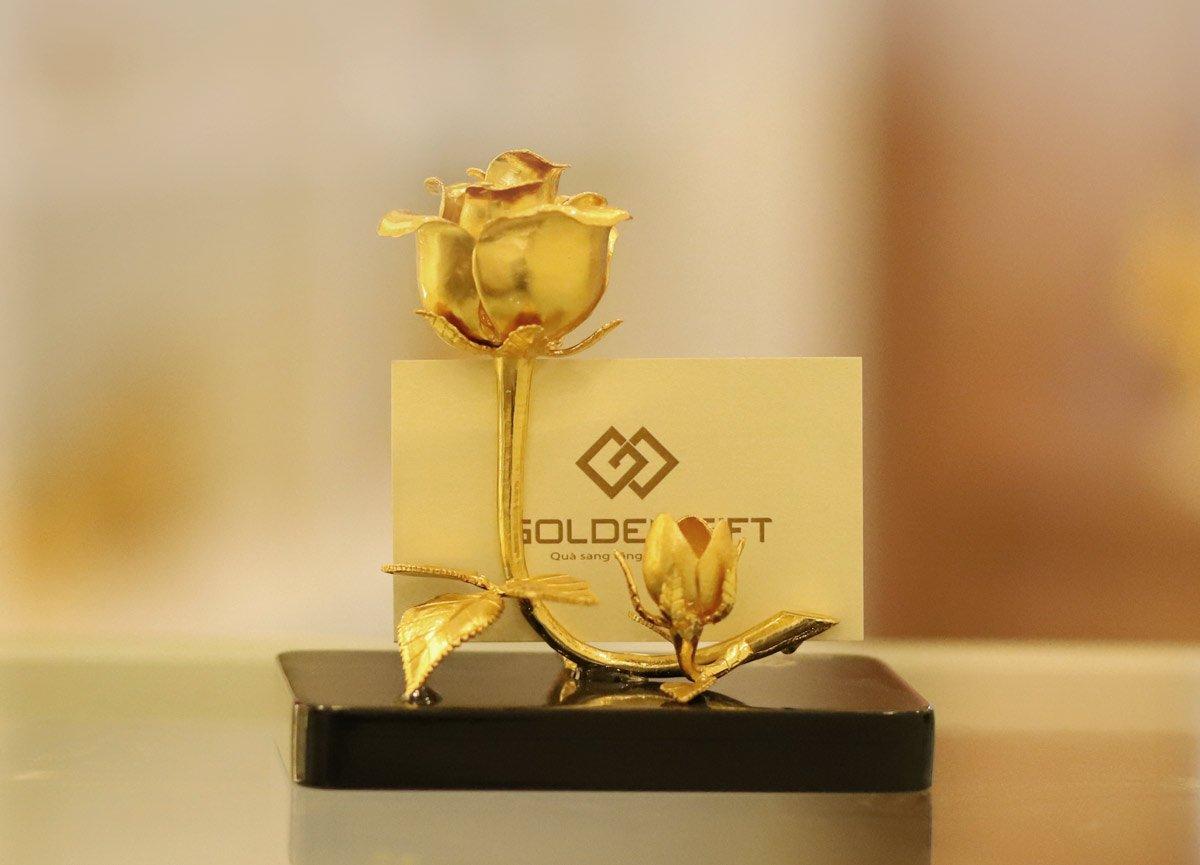 Những món quà tặng vợ, người yêu ý nghĩa cho mùa valentine ngọt ngào thương yêu - Ảnh 3