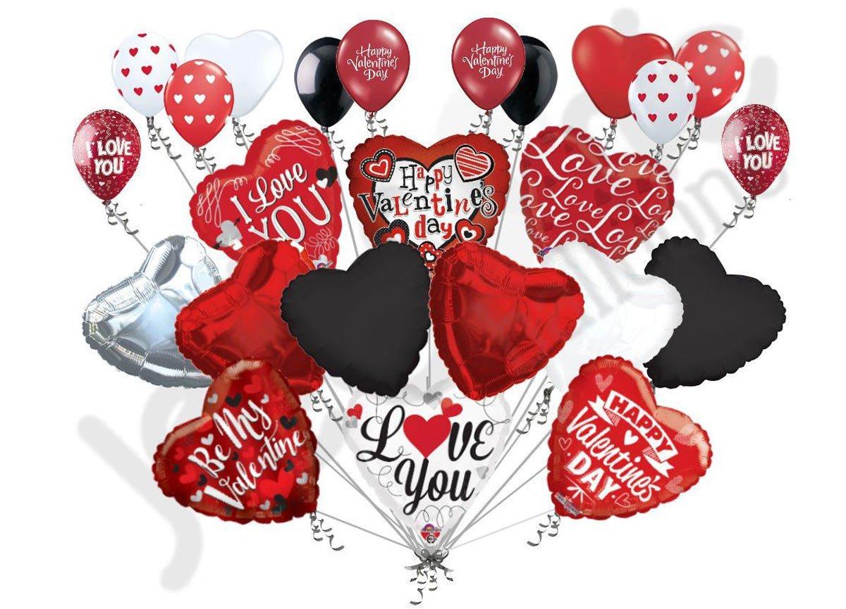 Những món quà Valentine tặng chồng, bạn trai ý nghĩa năm 2020 - Ảnh 1