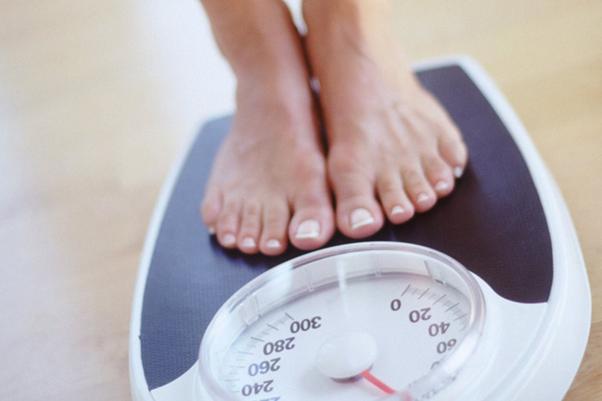 Sau sinh 3 tháng, mẹ trẻ tiết lộ cách giảm mỡ bụng để đạt vòng eo 58 - Ảnh 1