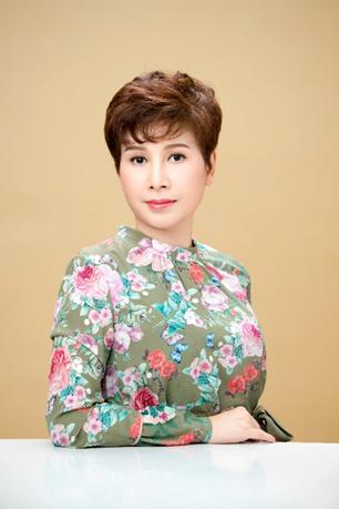 Nữ doanh nhân Đặng Thanh Hằng – Người đánh cược đời mình vào chữ 'Đẹp' - Ảnh 1