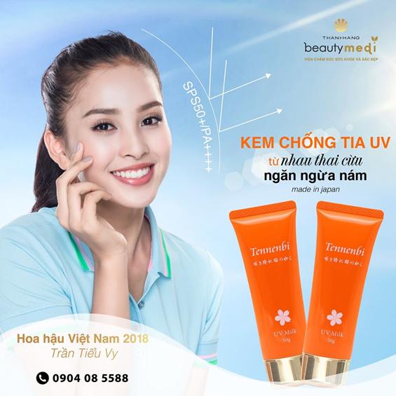 Bí quyết lưu giữ nhan sắc của Cố vấn sắc đẹp Hoa Hậu Việt Nam Đặng Thanh Hằng - Ảnh 3