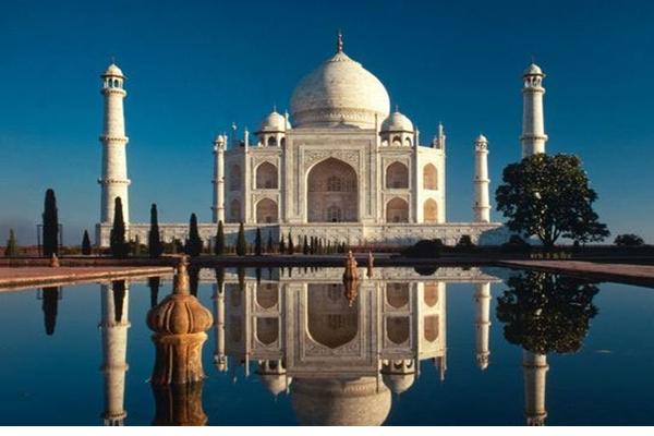 MANJA - Bí mật may mắn của người Ấn Độ - Ảnh 2