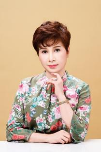Cuộc đời và những giấc mơ của doanh nhân Đặng Thanh Hằng - Ảnh 3