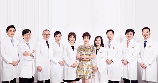 Cuộc đời và những giấc mơ của doanh nhân Đặng Thanh Hằng - Ảnh 4