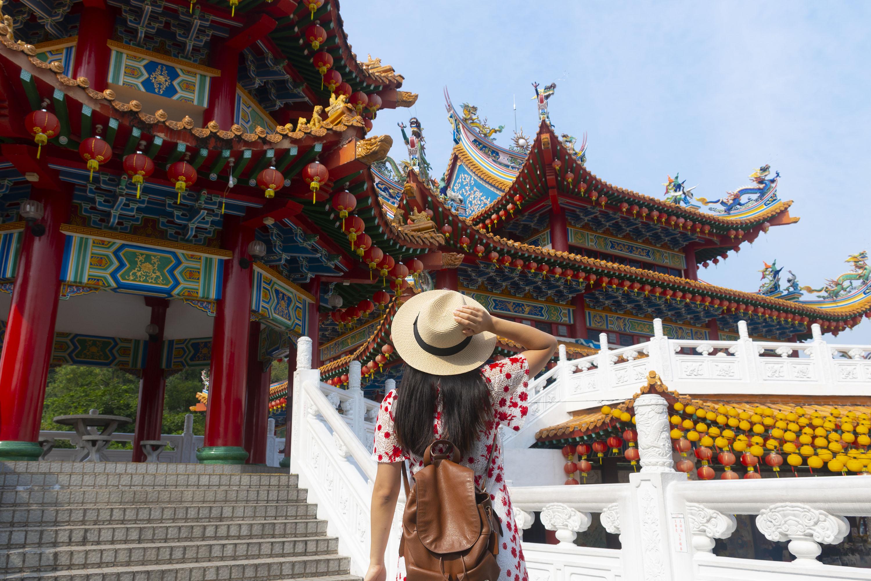 Top 5 tour du lịch Singapore được du khách đặt nhiều nhất - Ảnh 2
