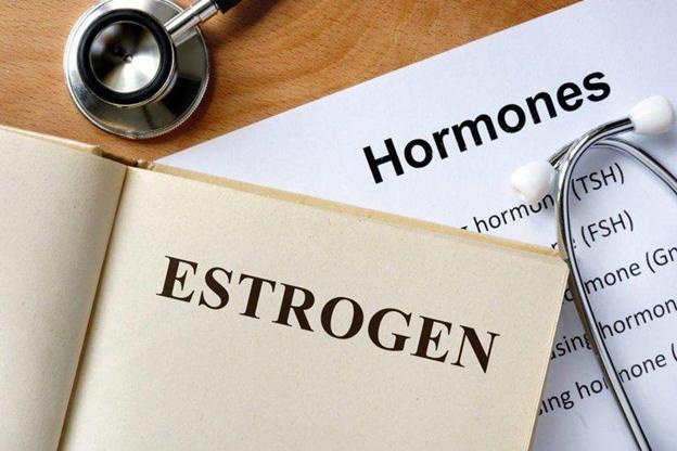 FémiPause – Liệu pháp tăng cường nội tiết tố nữ sau tuổi 30 - Ảnh 1