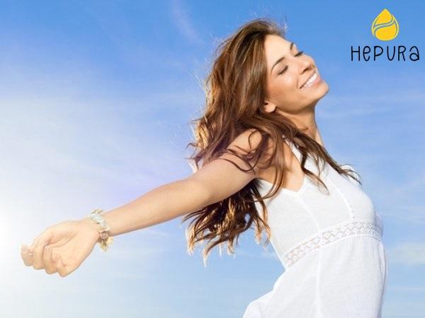 Cân bằng nội tiết tố nữ – bí quyết trẻ lâu - Ảnh 1