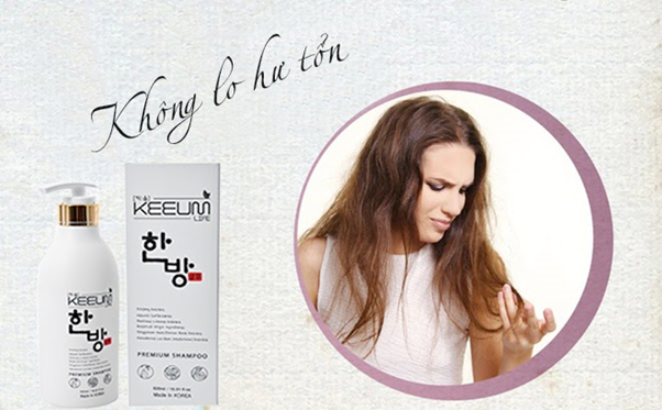 Ngăn ngừa rụng tóc bằng dầu gội thảo dược 100% thiên nhiên có thật sự đem lại hiệu quả như bạn mong chờ? - Ảnh 2