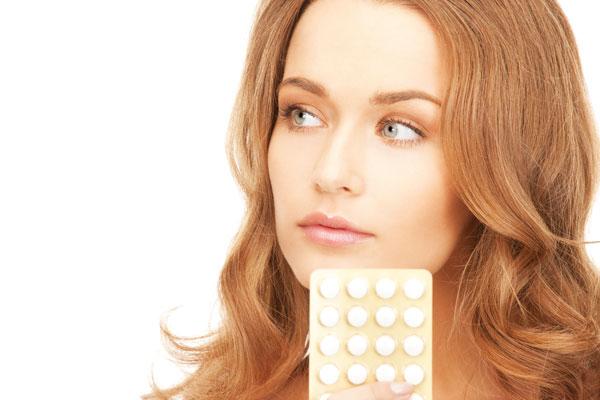 Tư vấn rối loạn nội tiết tố nữ uống thuốc gì? - Ảnh 1