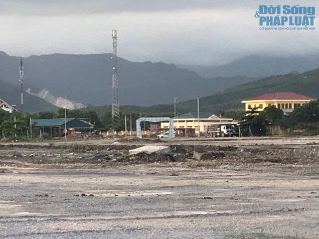 """Quảng Ninh: Dự án Emerald Bay """"lách luật"""" huy động vốn trái phép? - Ảnh 3"""