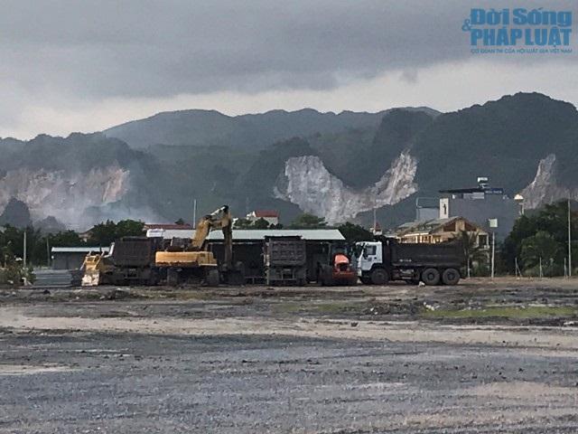 """Quảng Ninh: Dự án Emerald Bay """"lách luật"""" huy động vốn trái phép? - Ảnh 4"""