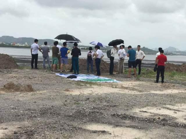 """Quảng Ninh: Dự án Emerald Bay """"lách luật"""" huy động vốn trái phép? - Ảnh 7"""