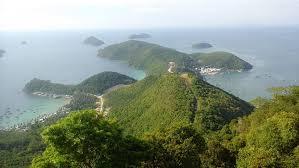 Bí ẩn đằng sau 4 địa danh có tên gọi kỳ lạ nhất Việt Nam - Ảnh 4