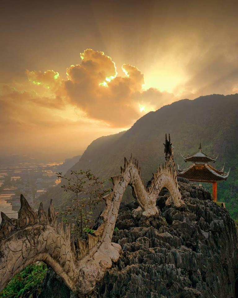 Bí ẩn đằng sau 4 địa danh có tên gọi kỳ lạ nhất Việt Nam - Ảnh 2