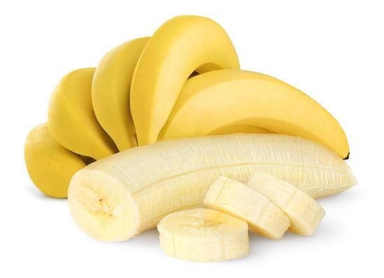 Tiết lộ những loại trái cây càng ăn càng béo, người có ý định giảm cân nên tránh xa - Ảnh 1