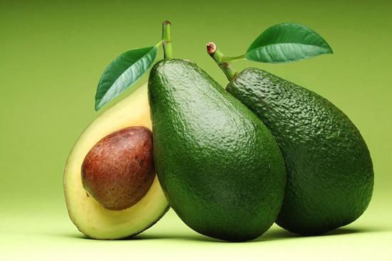 Tiết lộ những loại trái cây càng ăn càng béo, người có ý định giảm cân nên tránh xa - Ảnh 3