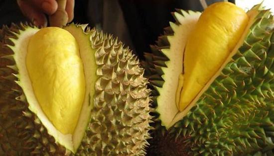 Tiết lộ những loại trái cây càng ăn càng béo, người có ý định giảm cân nên tránh xa - Ảnh 2