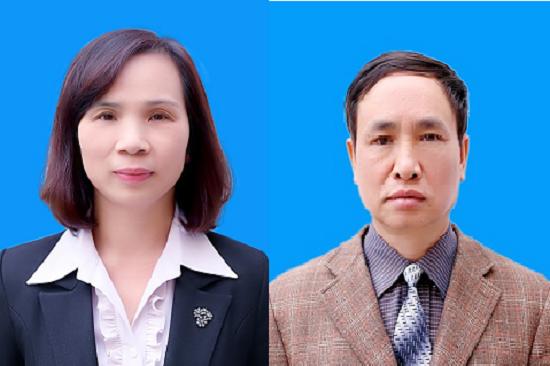 Xét xử vụ gian lận thi cử Hà Giang: Các bị cáo tiếp tục hầu tòa vào ngày 14/10 - Ảnh 1