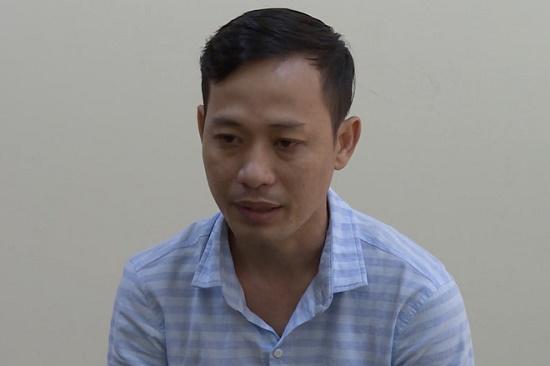 Bắt quả tang 5 nữ nhân viên massage đang kích dục cho khách ở Bắc Ninh - Ảnh 1