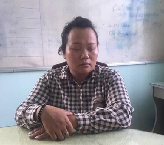 Tin tức pháp luật mới nhất ngày 23/10/2019: Ông Nguyễn Hữu Linh sẽ ra tòa phúc thẩm ngày 6/11 - Ảnh 4
