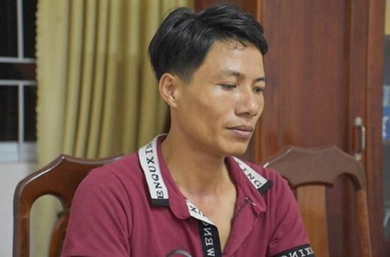Tin tức pháp luật mới nhất ngày 25/10/2019: Đối tượng hiếp dâm con gái người tình lĩnh án 20 năm tù - Ảnh 1