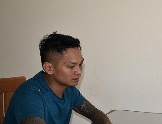 Tin tức pháp luật mới nhất ngày 25/10/2019: Đối tượng hiếp dâm con gái người tình lĩnh án 20 năm tù - Ảnh 3