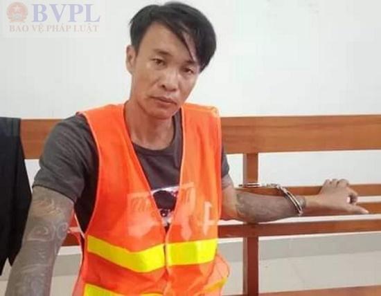 Tin tức pháp luật mới nhất ngày 25/10/2019: Đối tượng hiếp dâm con gái người tình lĩnh án 20 năm tù - Ảnh 2