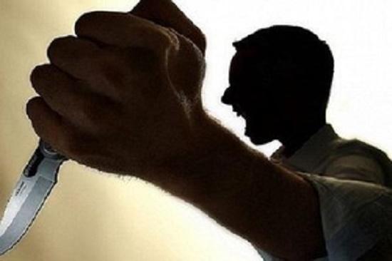 Tin tức pháp luật mới nhất ngày 28/10/2019: Chồng cầm dao chém vợ và tình địch trọng thương - Ảnh 1