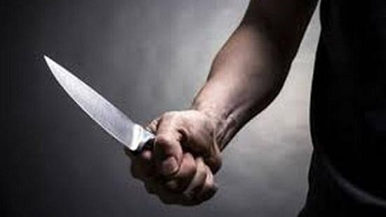 Điều tra nghi vấn người đàn ông dùng dao chém bố mẹ đẻ và vợ - Ảnh 1