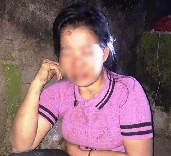 Tin tức pháp luật mới nhất ngày 31/10/2019: Ngồi nhậu ở bờ kè, nam thanh niên bị đâm tử vong - Ảnh 4