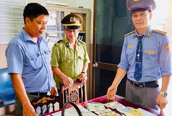 Tin tức thời sự mới nóng nhất hôm nay 6/10/2019: Cán bộ Huyện ủy Cà Mau tử vong bí ẩn dưới cống - Ảnh 4