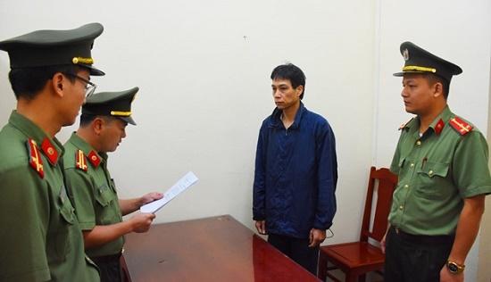 Lộ thủ đoạn ăn bớt thuốc của bệnh nhân tâm thần ở Thanh Hóa - Ảnh 1