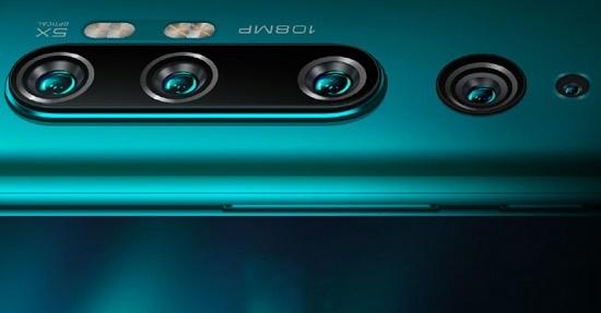 """Tin tức công nghệ mới nóng nhất hôm nay 1/11: Smartphone với camera """"khủng"""" nhất thế giới sắp ra mắt - Ảnh 1"""