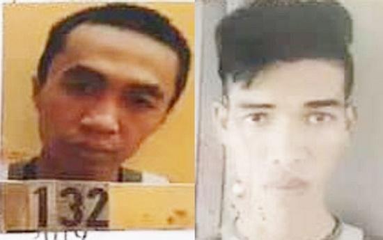 Tin tức pháp luật mới nhất ngày 13/11/2019: Tử hình hung thủ sát hại 3 bà cháu ở Bình Dương - Ảnh 4