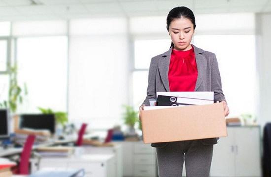 Điểm danh những nguyên nhân khiến các nàng công sở rơi vào tình trạng mệt mỏi - Ảnh 1