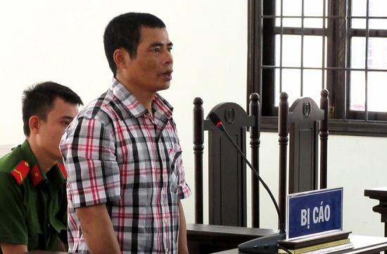 Tin tức pháp luật mới nhất ngày 30/11/2019: Sau cuộc ẩu đả, tài xế Go-Việt gục chết tại chỗ - Ảnh 2