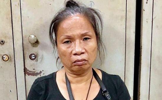 Tin tức pháp luật mới nhất ngày 4/11/2019: Thông tin mới nhất vụ 3 bà cháu bị sát hại dã man ở Bình Dương - Ảnh 2