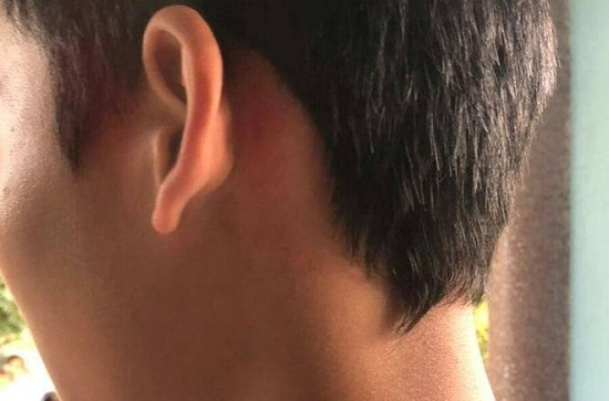 Tin tức pháp luật mới nhất ngày 1/12/2019: Kinh hoàng lời khai của thiếu niên 14 tuổi dìm chết bạn ở Đắk Nông - Ảnh 4