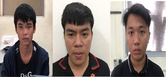 Tin tức pháp luật mới nhất ngày 6/11/2019: Tử hình đối tượng giết phó công an xã - Ảnh 4