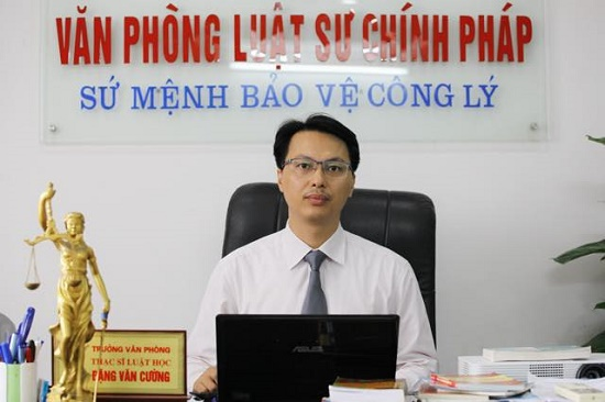 Vụ nữ sinh lớp 6 tử vong bất thường ở Nghệ An: Bà nội có thể đối mặt với tội danh nào? - Ảnh 2