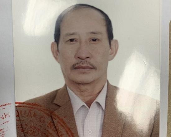 Khởi tố nguyên giám đốc quỹ bảo trợ trẻ em tại Quảng Bình - Ảnh 1